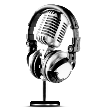 French canadian voice over vancouver french recording services whether you need a bilingual voice mail greeting a translated recording of an educational lecture or a french version for your products commercial m4hsunfo